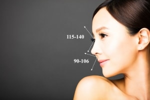 Nose Threadlift Vs Nose Filler Which Suits You Better