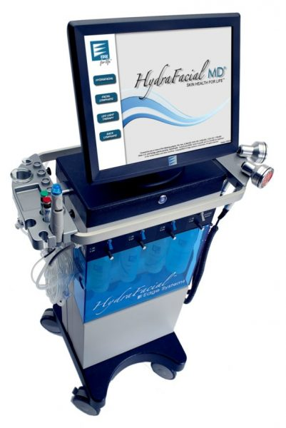 Hydrafacial-Tower_topAngle__0