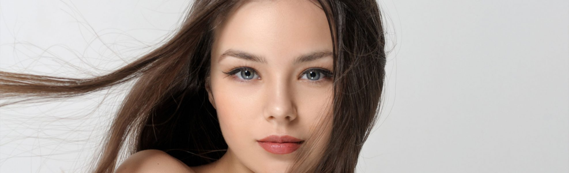 forehead-fillers-treatment-singapore