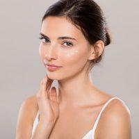 lux-acne-scar-removal-service-1