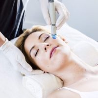 lux-hydrafacial-service