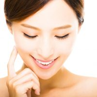 lux-jaw-reduction-service