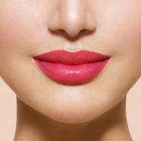 lux-lip-fillers-service