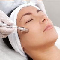 lux-ultherapy-skin-tightening-service-1