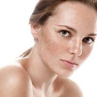 skin-concerns-tone-pigmentation_1080x